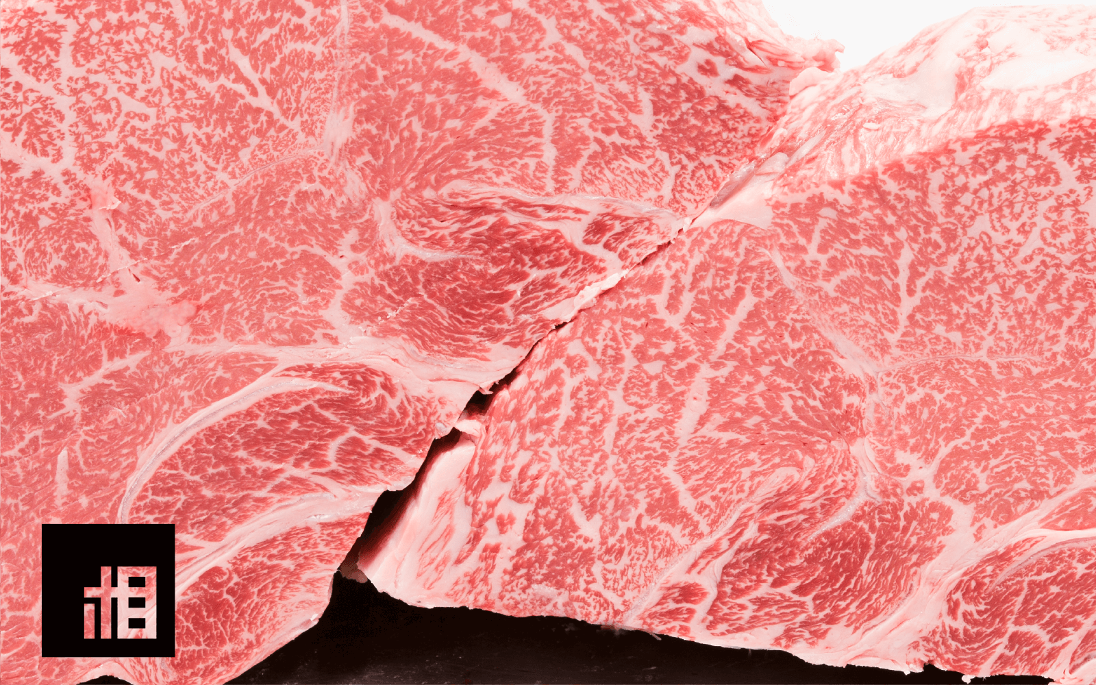 和牛ランプ肉特徴